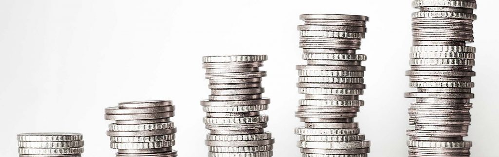 賃金制度の設計と給与計算